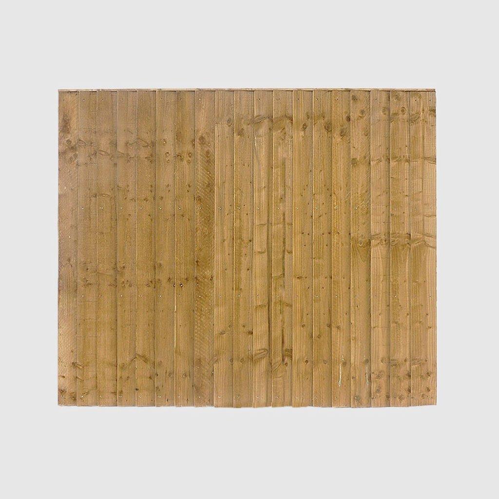 closeboard-garden-fence-panels
