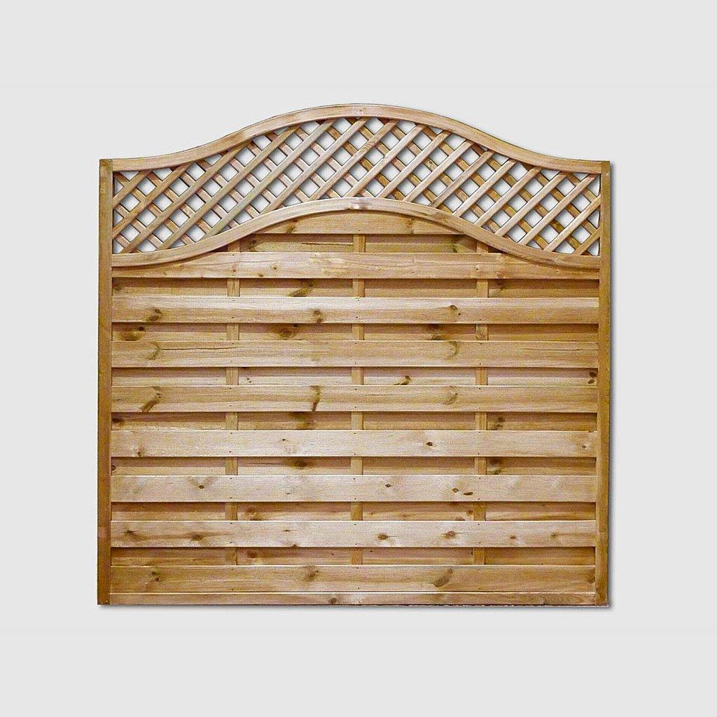 continental-garden-fence-panels