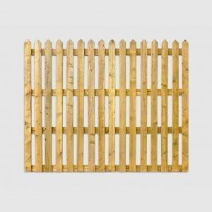 picket-garden-fence-panels
