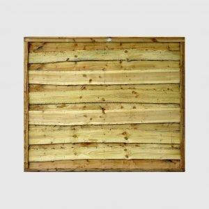 wayneylap-garden-fence-panels